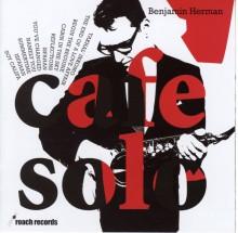 Benjamin-Herman-Cafe-Solo