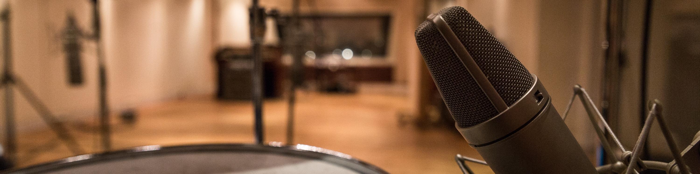 Studio 150 | U67 Recording Room Sliver-1