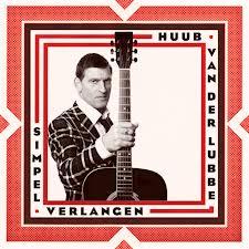 album_Huub-van-der-Lubbe-Simpel-verlangen