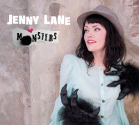 album_Jenny-Lane-Album-Monsters