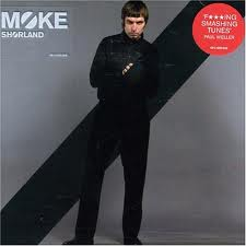 album_Moke-Shorland
