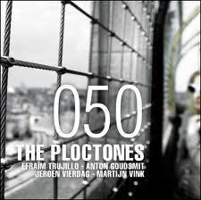 album_Ploctones-050